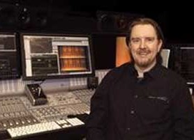 iZotope Masters Q&A Series: Charles Deenen on Video Game Sound