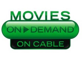Movies On Demand on Cable Celebrates Comic-Con 2014 with Many Genre Movies