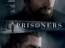 Movie Review: Prisoners