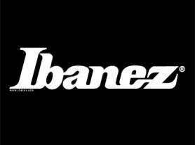 Ibanez Releases New Products At The 2015 NAMM Show