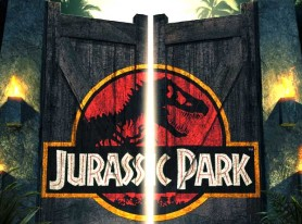 Movie Review: Jurassic Park 3D