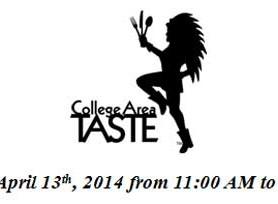 San Diego: 4th Annual College Area Taste