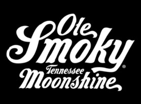 Ole Smoky Moonshine Recipe For National Margarita Day Feb 22