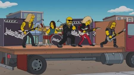 Judas-Priest_Simpsons