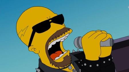 Rob-Halford-Simpsons