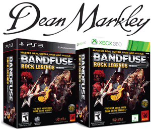 bandfuse_dean_markley