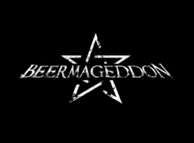 ONSLAUGHT – UK Thrash Legends To Headline BEERMAGEDDON