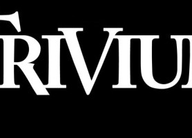 TRIVIUM – concert review by Don S.