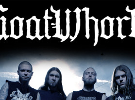 Goatwhore Metal Life Magazine Exclusive Video Interview