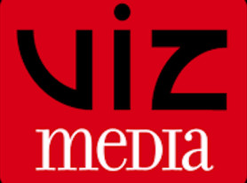 Viz Media Announces Deal For Live Action Programming