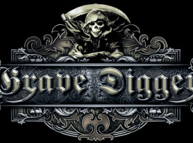 GRAVE DIGGER joins forces with VALUE MERCH