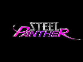 STEEL PANTHER – 2014 live in Germany concert review by Don S.
