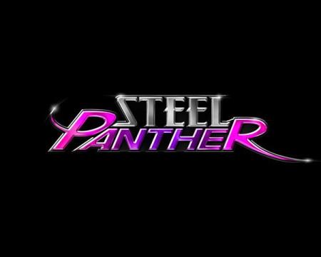 steel_panther_logo