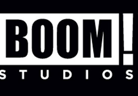 BOOM! Studios Returns to San Diego Comic-Con