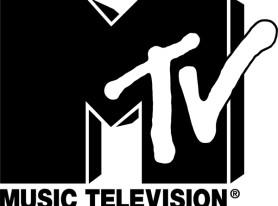 MTV Comic-Con Live Stream