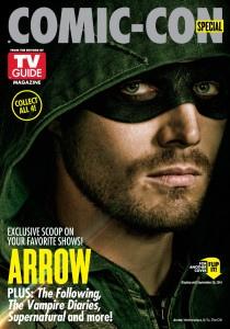 WB-TVGM-2014-Cover-A1-Arrow2-210×300
