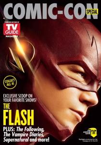 WB-TVGM-2014-Cover-A2-The-Flash-210×300