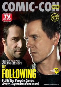 WB-TVGM-2014-Cover-B1-The-Following-210×300