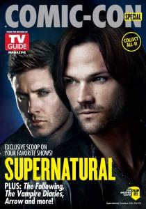 WB-TVGM-2014-Cover-B2-Supernatural-210×300