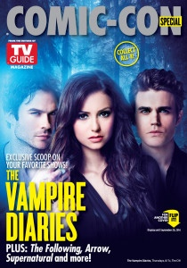 WB-TVGM-2014-Cover-C1-The-Vampire-Diaries-210×300