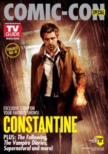 WB-TVGM-2014-Cover-C2-Constantine-210×300