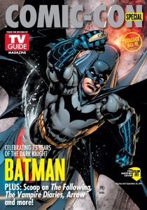 WB-TVGM-2014-Cover-D1-Batman-75-210×300