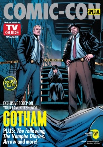 WB-TVGM-2014-Cover-D2-Gotham-210×300