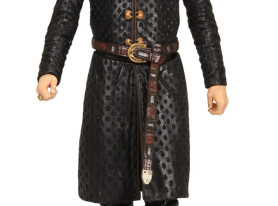 Dark Horse Reveals An All-New  Game Of Thrones Figure At Comic Con