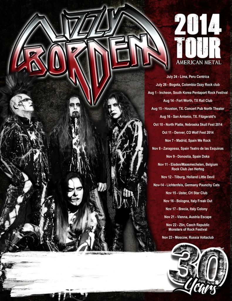 lizzy_borden_2014_tour