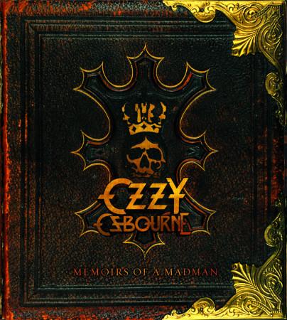 ozzy_memoirs_madman