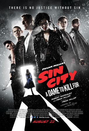 sin_city_dame