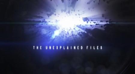 unexplained_files