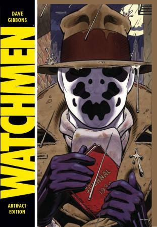 watchmen_artifact_sdcc