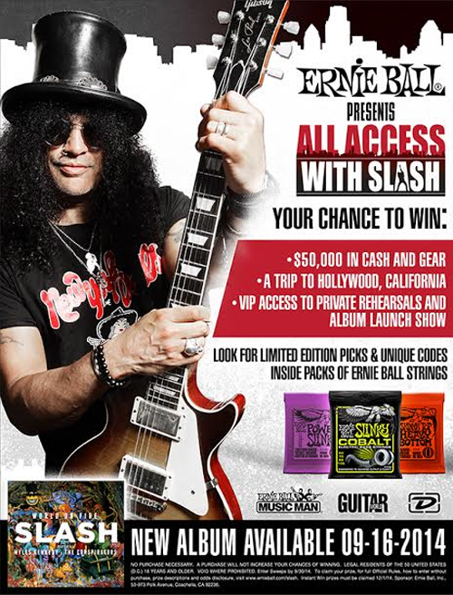 ernieball_slash