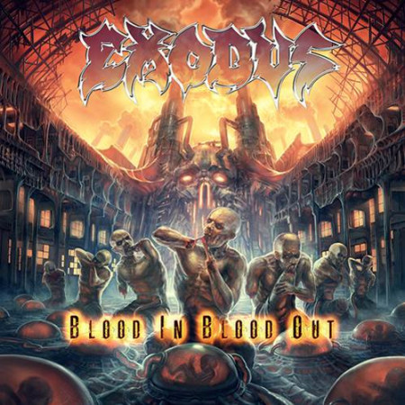 exodus_bloodinbloodout