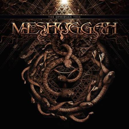 meshuggah_ophidian