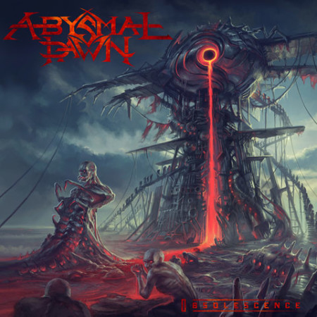 abysmal_dawn_obs