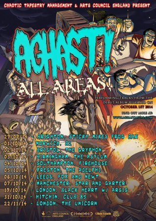 aghast_all_areas_tour