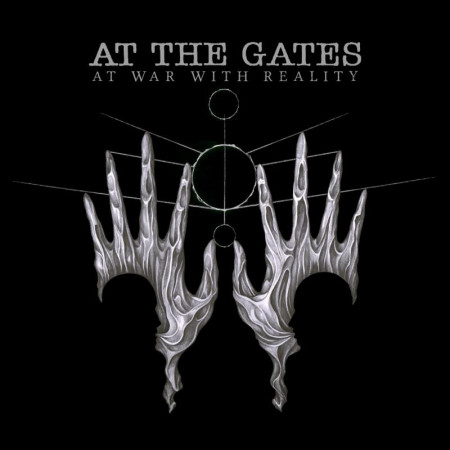 at_the_gates_reality