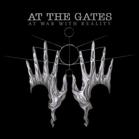 at_the_gates_reality