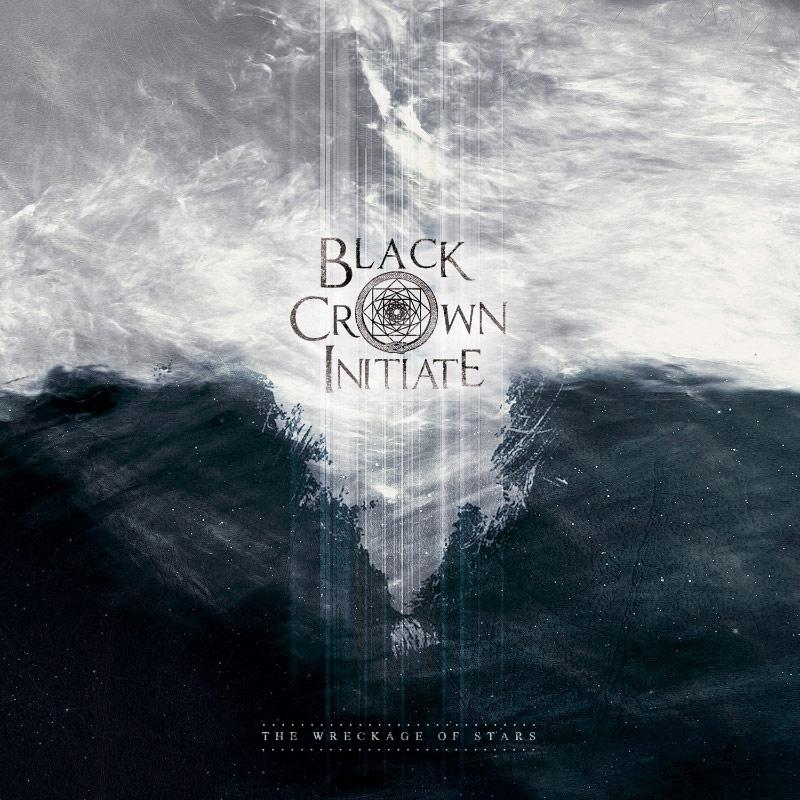 BLACK CROWN INITIATE Debuts Second Ever Music Video |