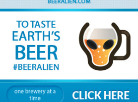 Craft Beer News and Info by BeerAlien.com