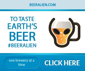 beer_alien_ad_300
