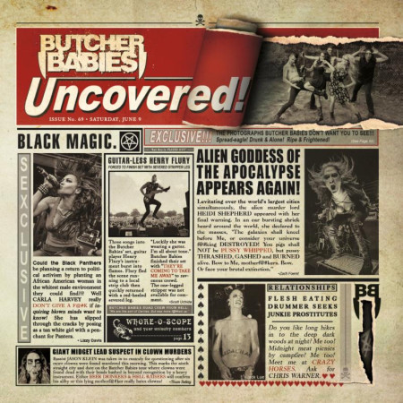 butcher_babies_uncovered