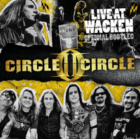 circle_ii_circle_live