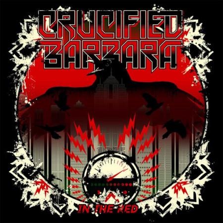 crucified_barbara_inthered
