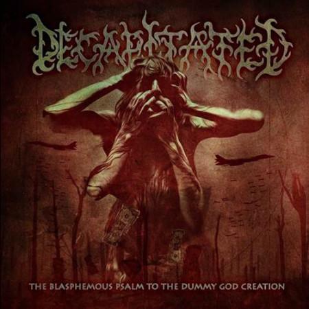 decapitated_blasphemous