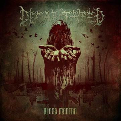 decapitated_blood_mantra