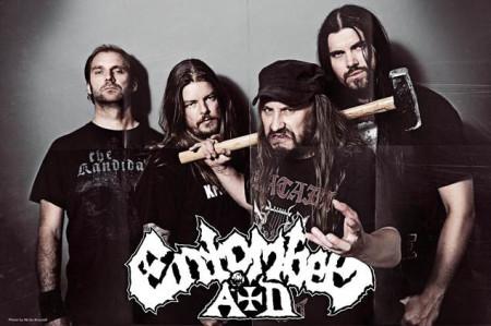 entombed_ad