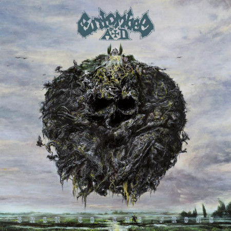 entombed_ad_back_front